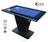 China OEM quick deliver CE/FCC/Rohs/CCC indoor games table