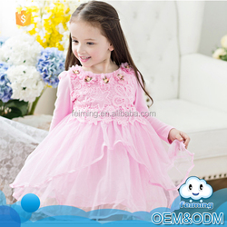 Lot of stocks girls evening dress design frock cutting photos baby girls outfit tutu frocks