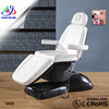 Water bed massage table/automatic massage bed/electric beauty facial bed KM-8803