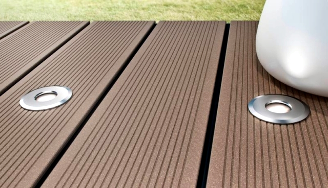 wpc-decking-sustainable-innovation-for-outdoor-use-3-512