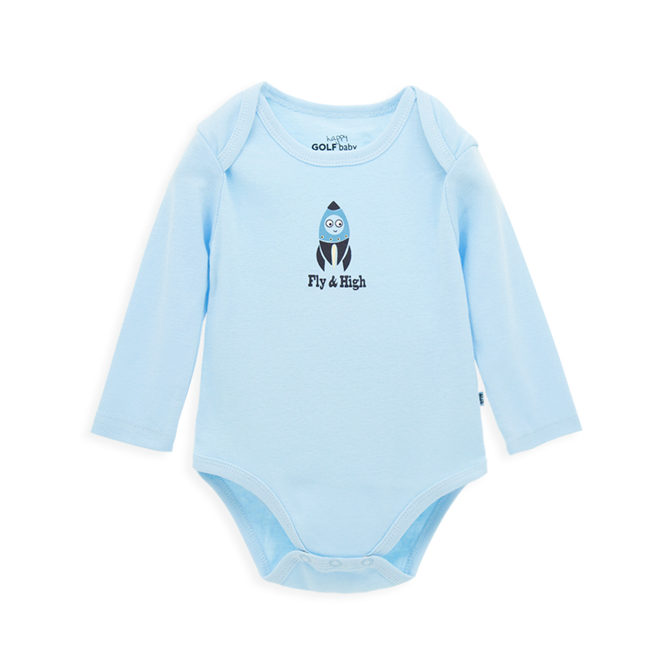 Shop baby boy clearance at autoebookj1.ga Visit Carter's and buy quality kids, toddlers, and baby clothes from a trusted name in children's apparel.