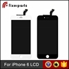 China factory fixerparts Mobile phone repair parts for iphone 6 lcd assembly ,long warranty for iphone 6 lcd assembly