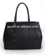 brand name lady leather handbags