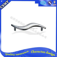 Furniture Hardware Handle Furniture Handle