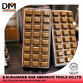 good Quality and lowcost Abrasive Stone & Abrasive Tools for tiles from china