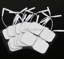 Tens electrode pads/electric shock pads/electrical stimulation pads
