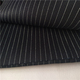 Rolls of woven japanese denim fabric textile 100 cotton