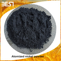 Best12W custom penny nickel boards / Atomized ni powder