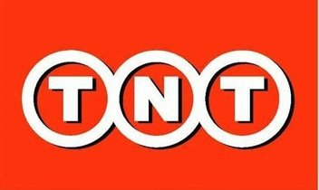 TNT Express Service Low Price And Good Service In China To All Over The World