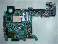 wholesale laptop motherboard for hp tx2-1000 mother board amd 216-0674022 RRU: 504466-001