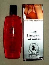 Breast Enlargement Cream | Breast Cream in Pakistan