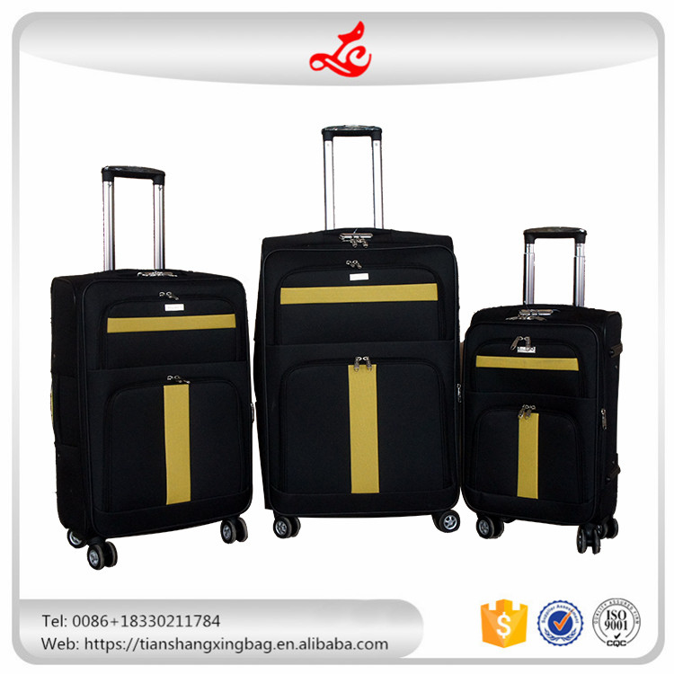 new model travel bags luggage with wheels