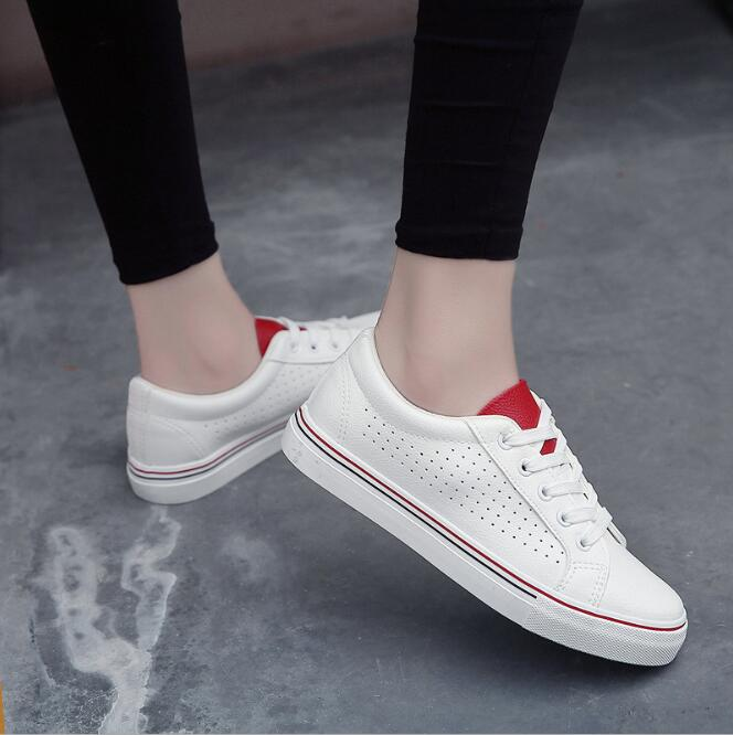 zm51065a Hot sale factory direct women flat shoes 2016 new style