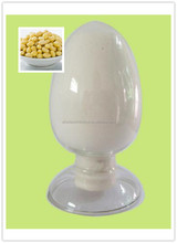 Supply Qualified Soy Protein Concentrate