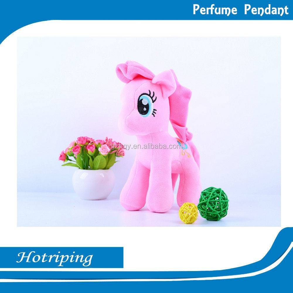 Promotion gifts plush toys in stuffed & plush animal