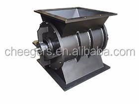 rotary valve2 (2)