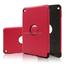 Caseology PC TPU armor Case for iPad MINI3 CO01