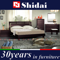 new model bed / horizontal wall beds / american style bed B68