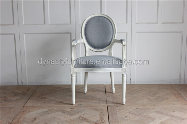 wooden antique furniture design room dining <strong>chair</strong> design