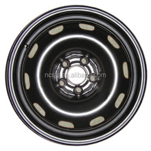 Carbon Fiber Steering Car Alloy Wheel