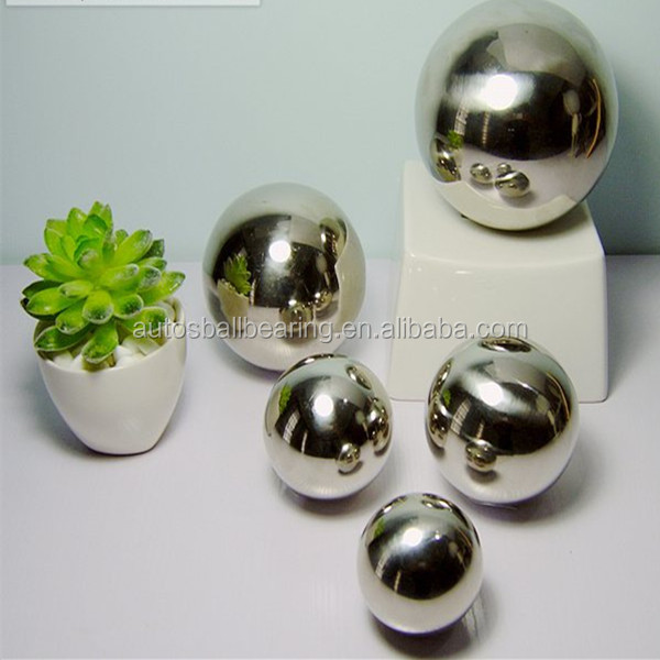 "High quality chrome steel ball AISI52100 9.525mm 3/8"" <strong>G10</strong>-G1000 with the manufacturer."