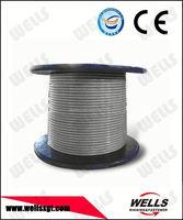 china manufacturer 7X7 3/16
