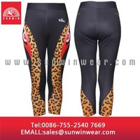 wholesale free size young girl sex comics leggings
