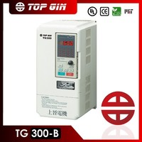 dc to ac power kit variable frequency delta vfd dc to ac inverter