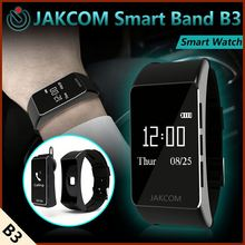 Jakcom B3 Smart Watch 2017 New Premium Of Smart Watch Hot Sale With Man Watch Wearable Devices Smartwatch M8