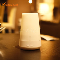 Heathly care various diffuser/scent machine diffuser/aroma bloom diffuser