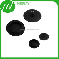 Best Factory Price Bathroom Rubber Water Stopper