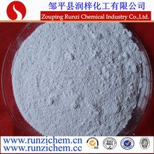 magnesium sulphate anhydrous/magnesium sulphate agriculture grade/magnesium sulphate industrial grade