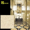 60x60 floor porcelanato glazed tile