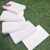 /product-detail/rigid-pvc-foam-board-730907510.html
