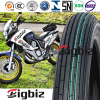 2.50-18 high quality 2.75-18 cheap motorcycle tire