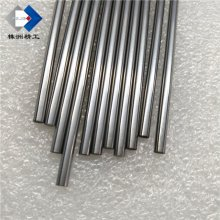 Welcome Wholesales top quality solid carbide finishing rods in tools
