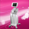 /product-gs/high-performance-liposonix-13mm-fat-removal-machine-supplier-60401828105.html