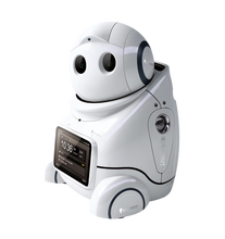 Educational Humanoid Smart Dancing Robot Tanscorp 3rd Generation