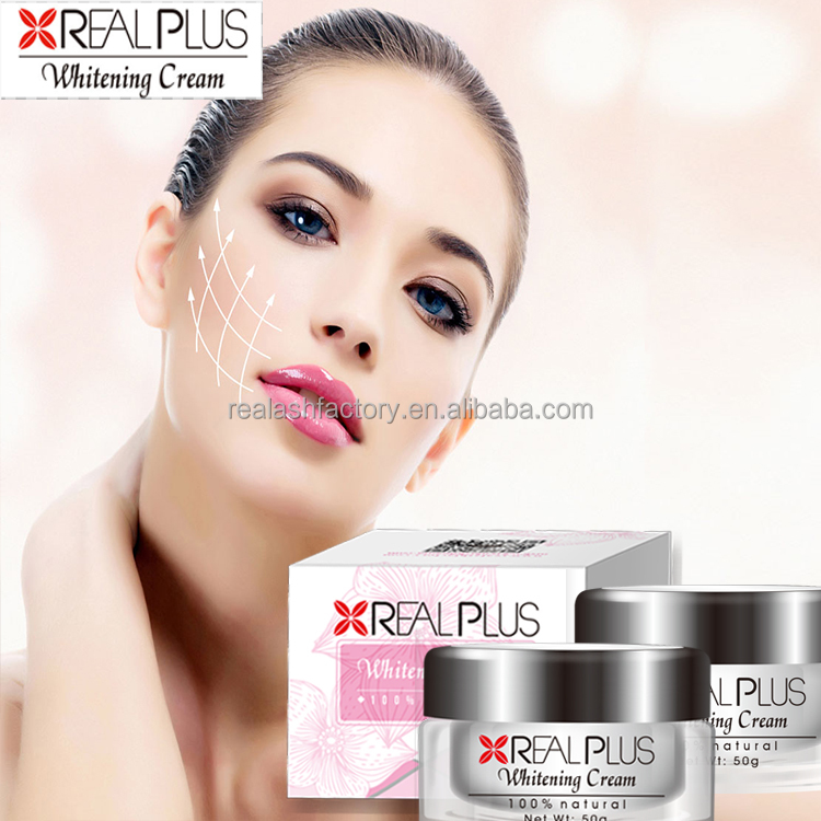 Beauty instant magic skin side effects whitening cream