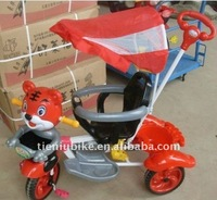 2011 baby walker/ baby tricycle TN-XBC-3