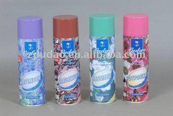 470ml Home Air Freshener