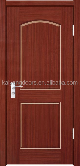 Top Quality inteior cheap mdf pvc <strong>wooden</strong> door