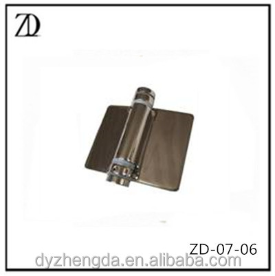 pool fence heavy duty stainless steel glass gate hinge