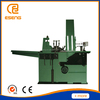 Wooden pencil making machine manufacturers in india