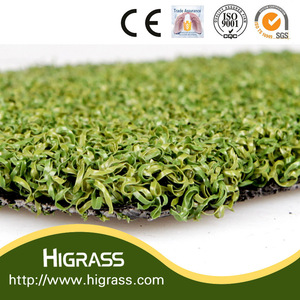 Discount !! Indoor Grass Mat Made of Synthetic Plastic