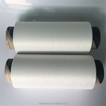 1200 denier polyester dty filament Yarn buy direct from china factory