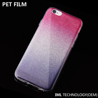 new products soft tpu shell phone case for iphone