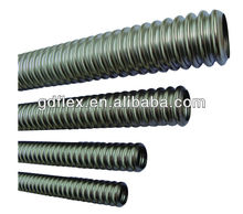 dn12 gd-flex flexible corrugated stainless steel tube