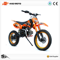 110cc cheap adult dirt bike/110cc dirt bike for sale cheap (KXD608)