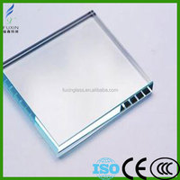 Float Reinforced Glass Price